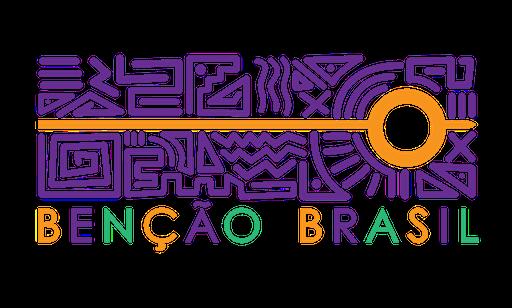 Bencao Brasil